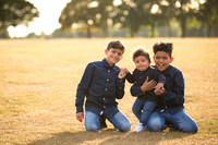 Family Photographer Hornchurch, Upminster, Brentwood, Essex