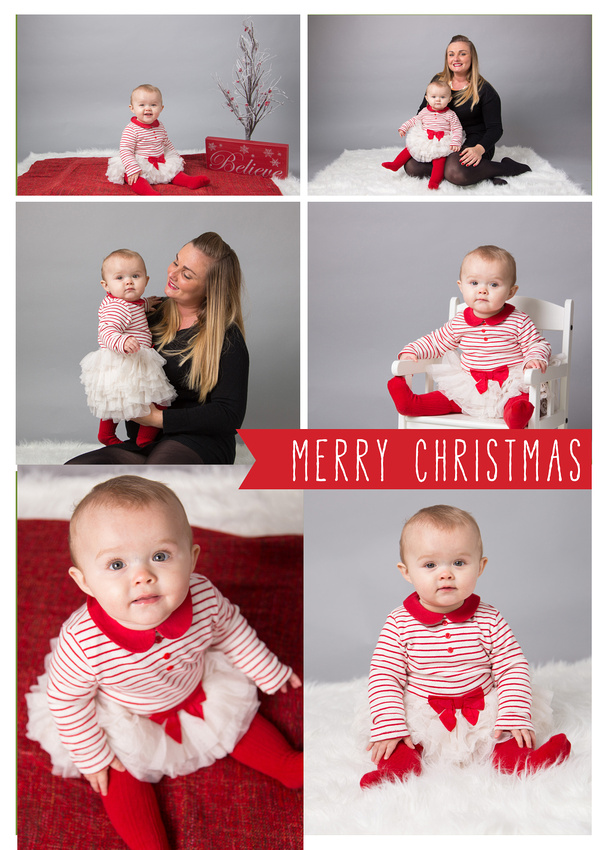 Paint splash, Children, maternity, newborn, cake smash Photographer Essex, Christmas Mini Session