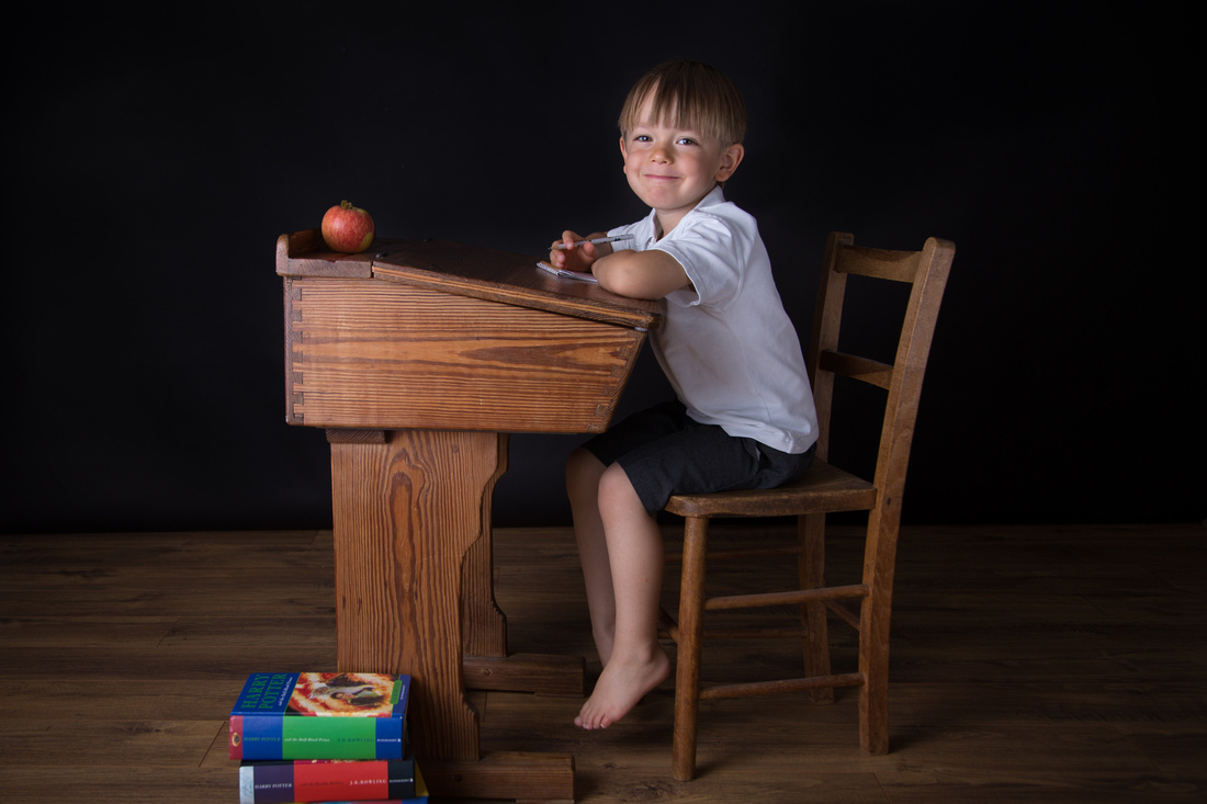 School photographer Hornchurch Essex School mini sessions1