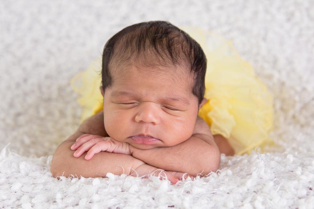 Baby K27
